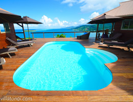 Deck-piscine-3-mini